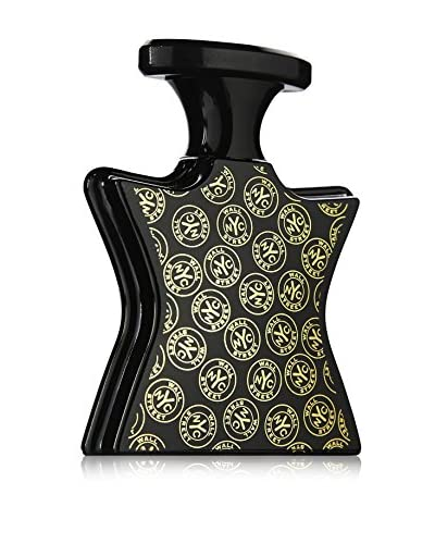 Bond No. 9 Wall Street Eau de Parfum, 3.3 fl. oz. As You See