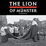 The Lion of Münster: The Bishop Who Roared Against the Nazis | Fr. Daniel Utrecht