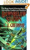 Downbelow Station (Alliance-Union Universe)