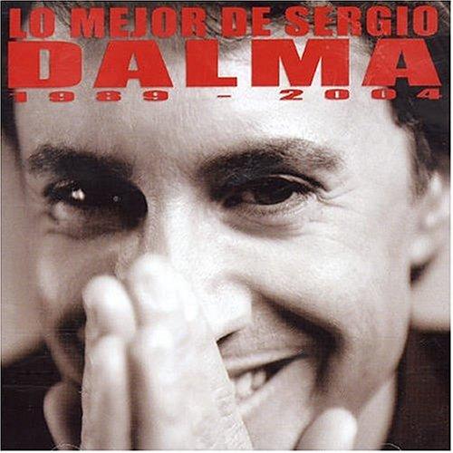 Sergio Dalma - Bailar pegados Lyrics - Zortam Music