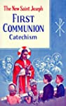 Saint Joseph First Communion Catechis...