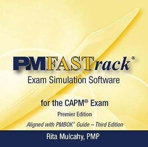 Capm exam prep rita mulcahy download games pmbok rita mulcahy 7th edition pdf fandeluxe Image collections