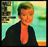 Waltz For Debby+6 / Monica Zetterlund Bill Evans
