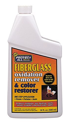 protect-all-55032-fiberglass-cleaner-32-oz-by-protect-all