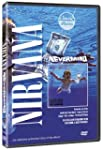 Nevermind [Import USA Zone 1]