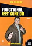 echange, troc Functional Jeet Kune Do - Vol. 1 [Import anglais]