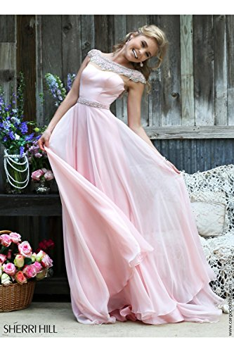 sherri-hill-32220-blush-full-skirted-designer-gown-uk-6-us-2