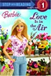 Barbie: Love Is in the Air