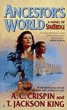 Starbridge 06 Ancestors World