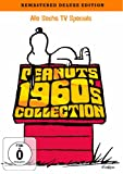 The Peanuts - 1960's