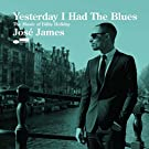Yesterday I Had the Blues: The Music of Billie