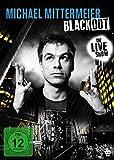 Michael Mittermeier 'Michael Mittermeier - Blackout Die Live Show (Limited Edition)'