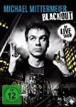 Michael Mittermeier - Blackout Die Li...