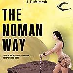 The Noman Way   J. T. McIntosh