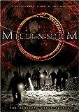 Millennium - The Complete First Season