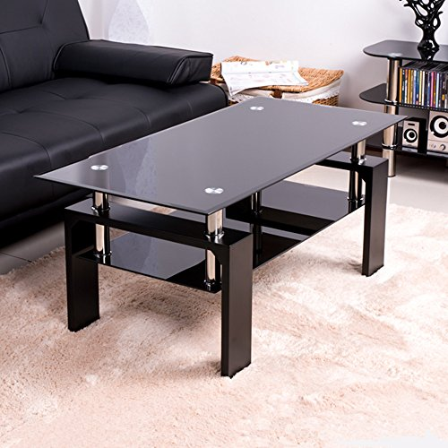 btm-new-tempered-glass-coffee-table-style-furniture-modern-glass-tabletops-with-black-wood-legs-blac