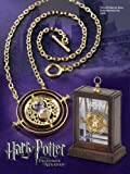 Harry Potter Time-Turner necklace replica (japan import)