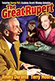 Great Rupert [DVD] [Region 1] [US Import] [NTSC]