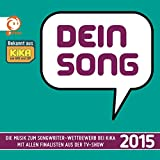 Dein Song 2015