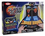 Ideal Electronic Super Slam Basketbal...