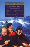 The Count of Monte Cristo (Puffin Classics) : Abridged