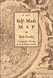 img - for The Self-Made Map: Cartographic Writing in Early Modern France book / textbook / text book