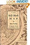 The Self-Made Map: Cartographic Writi...