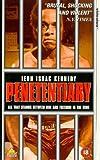 Penetentiary [1979] [VHS]
