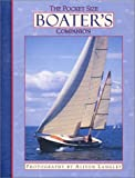 Boater's Companion (Pocket Size Companion) (156906511X) by Ronnie Sellers Productions
