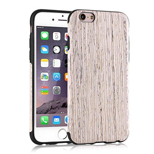 custodia-iphone-6s-plus-tendlin-custodia-dorso-legno-naturale-sottile-ibrida-silicone-tpu-flessibile