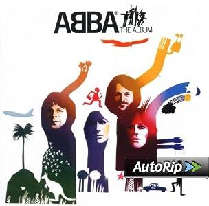 ABBA 51VHFqiWMcL._SY300__PJautoripBadge,BottomRight,4,-40_OU11__