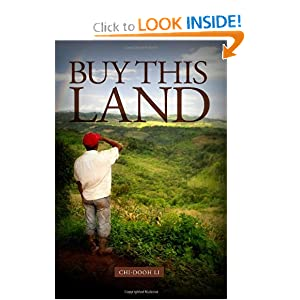 Buy This Land