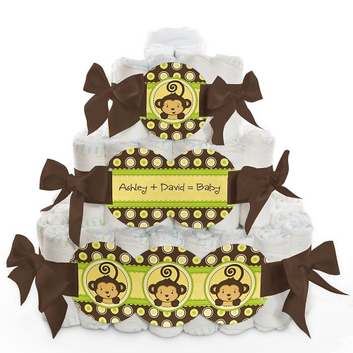 Moby Wrap For Newborns front-1037664