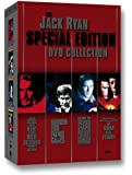 The Jack Ryan Special Edition DVD Collection [Import]