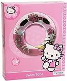 Hello Kitty - Flotador [Importado de Francia]