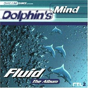 VA-Dolphins Mind Fluid-2CD-FLAC-1998-MAHOU Download