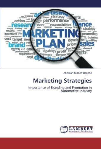 importance of promotion in marketing pdf
