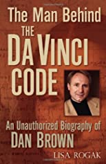 The Man Behind the Da Vinci Code