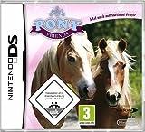 echange, troc Pony Friends [Software Pyramide] [import allemand]