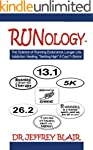 Runology: The Science of Running Endu...