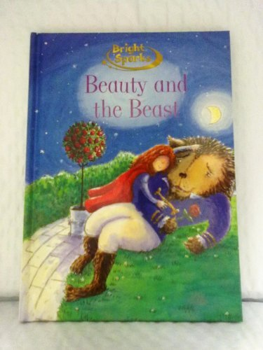 Beauty and the Beast (BRIGHT SPARKS)