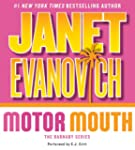Motor Mouth Cd