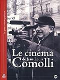 echange, troc Le Cinéma de Jean-Louis Comolli