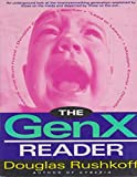 GenX Reader