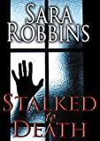Stalked to Death (Aspen Valley Sisters Series Book 1)