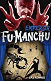 img - for Fu-Manchu - Emperor Fu-Manchu book / textbook / text book