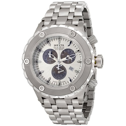 invicta-mens-5221-reserve-collection-chronograph-stainless-steel-watch