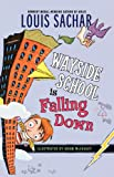 Wayside School Is Falling Down (0380731509) by Sachar, Louis
