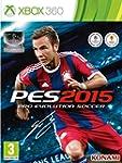 PES 2015 : Pro Evolution Soccer [impo...