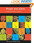 People and Places: A 2001 Census Atla...